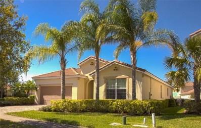 11866 Padua Lane, Orlando, FL 32827 - MLS#: S5002169
