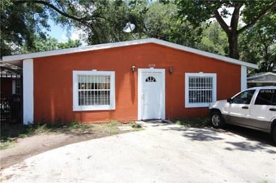 1139 38TH Street, Orlando, FL 32805 - MLS#: S5002206