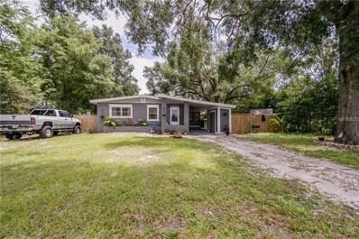 1204 Elinore Drive, Orlando, FL 32808 - MLS#: S5002222