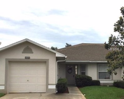3322 Celena Circle, Saint Cloud, FL 34769 - MLS#: S5002264