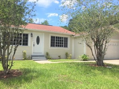 1590 Wise Avenue, Orlando, FL 32806 - MLS#: S5002319