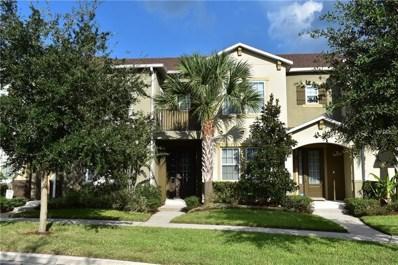 8709 Via Tavoleria Way, Windermere, FL 34786 - MLS#: S5002339