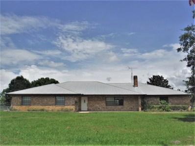4093 Lippman Road, Saint Cloud, FL 34772 - MLS#: S5002400