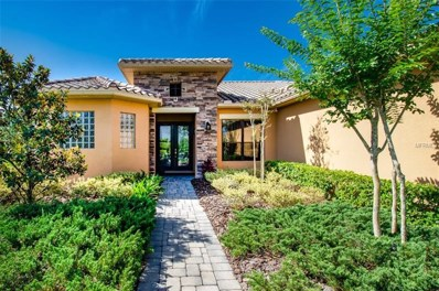 100 Brentwood Court, Poinciana, FL 34759 - MLS#: S5002450