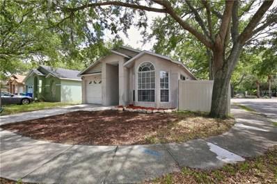 997 Hamlet Court, Maitland, FL 32751 - MLS#: S5002497