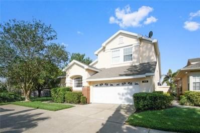 2620 Windchime Court, Orlando, FL 32837 - MLS#: S5002510