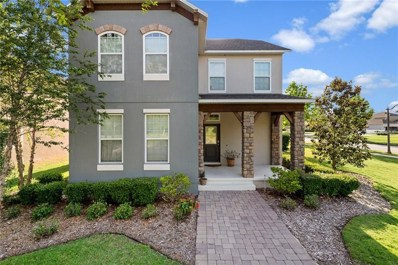 3444 Schoolhouse Rd, Harmony, FL 34773 - MLS#: S5002513