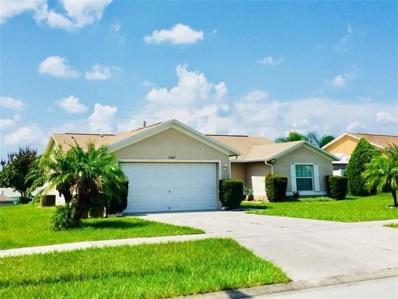 13247 Pinyon Drive, Clermont, FL 34711 - MLS#: S5002514