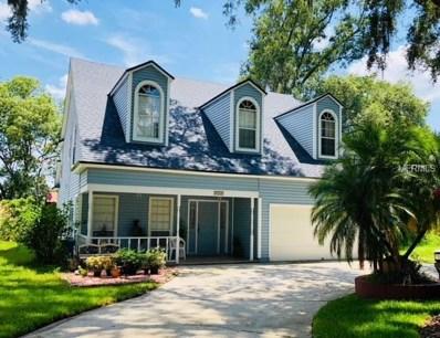 2120 Savannah Oaks Lane, Apopka, FL 32703 - MLS#: S5002584