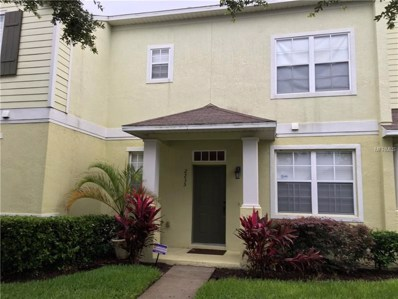 2235 J Lawson Boulevard, Orlando, FL 32824 - MLS#: S5002599