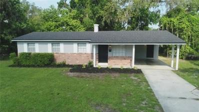 698 Douglas Avenue, Altamonte Springs, FL 32714 - MLS#: S5002602