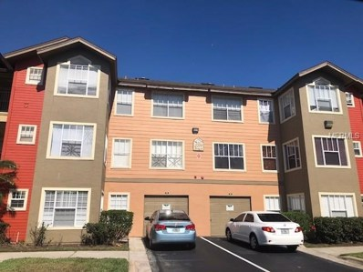 2209 Antigua Place UNIT 836, Kissimmee, FL 34741 - MLS#: S5002697
