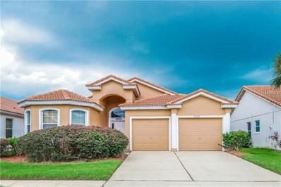 2978 Marbella Drive, Kissimmee, FL 34744 - MLS#: S5002702