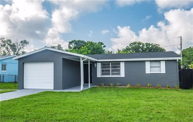 11319 124TH Terrace, Largo, FL 33778 - MLS#: S5002765
