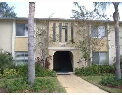 4709 S Texas Avenue UNIT 4709B, Orlando, FL 32839 - MLS#: S5002784