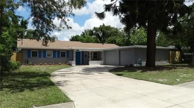 1902 Sarazen Drive, Orlando, FL 32808 - MLS#: S5002934