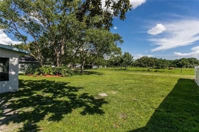 2733 Andes Way, Saint Cloud, FL 34769 - MLS#: S5002951
