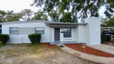 908 N Hastings Street, Orlando, FL 32808 - MLS#: S5002957