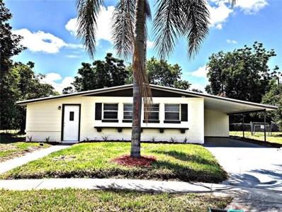 7824 Acadian Court, Orlando, FL 32822 - MLS#: S5002974
