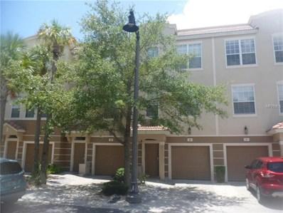 5076 Tideview Circle UNIT 90, Orlando, FL 32819 - MLS#: S5002983