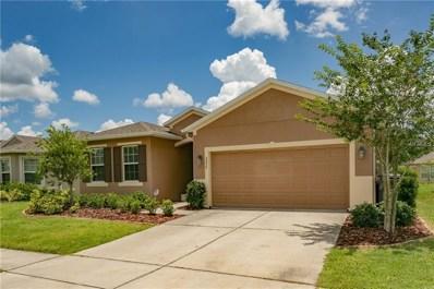 2050 Marabou Drive Drive, Davenport, FL 33896 - MLS#: S5003047