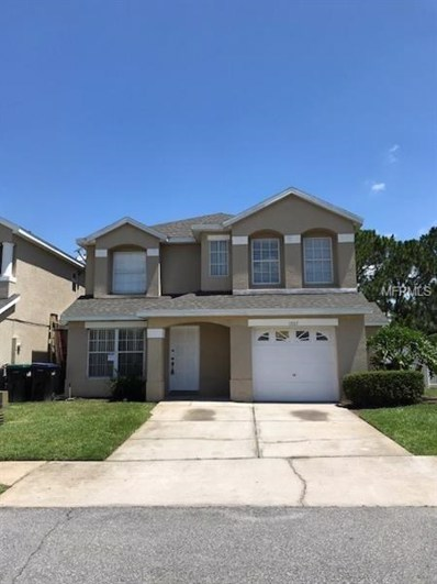 1267 Sandestin Way, Orlando, FL 32824 - MLS#: S5003061