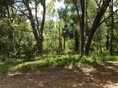 Choctaw Trail, Kissimmee, FL 34747 - #: S5003112