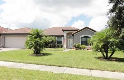 2840 Scenic Lane, Kissimmee, FL 34744 - MLS#: S5003144