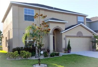 1814 Thetford Circle, Orlando, FL 32824 - MLS#: S5003171