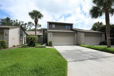 1506 Truewood Lane, Fern Park, FL 32730 - #: S5003217