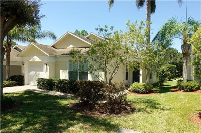 2676 Hemingway Avenue, Haines City, FL 33844 - MLS#: S5003253