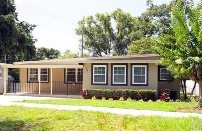 3001 Pickfair Street, Orlando, FL 32803 - MLS#: S5003260