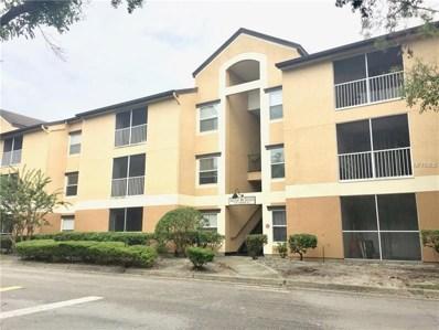 7511 Seurat Street UNIT 10-204, Orlando, FL 32819 - #: S5003285