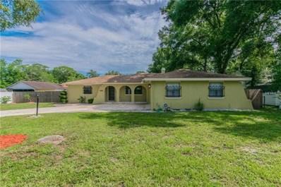 449 Ridgewood Street, Altamonte Springs, FL 32701 - MLS#: S5003288