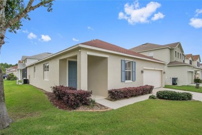 162 Bay Leaf Lane, Davenport, FL 33896 - MLS#: S5003296