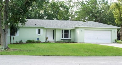 1515 Musa Court, Deltona, FL 32725 - MLS#: S5003324