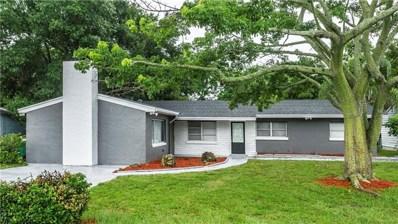 1330 Stately Oaks Drive NW, Winter Haven, FL 33881 - MLS#: S5003333