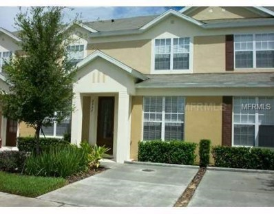 2561 Maneshaw Lane, Kissimmee, FL 34747 - MLS#: S5003371