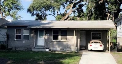 1311 Palmway Street, Kissimmee, FL 34744 - MLS#: S5003395
