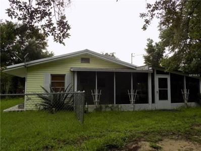 25325 Highway 42, Umatilla, FL 32784 - MLS#: S5003399