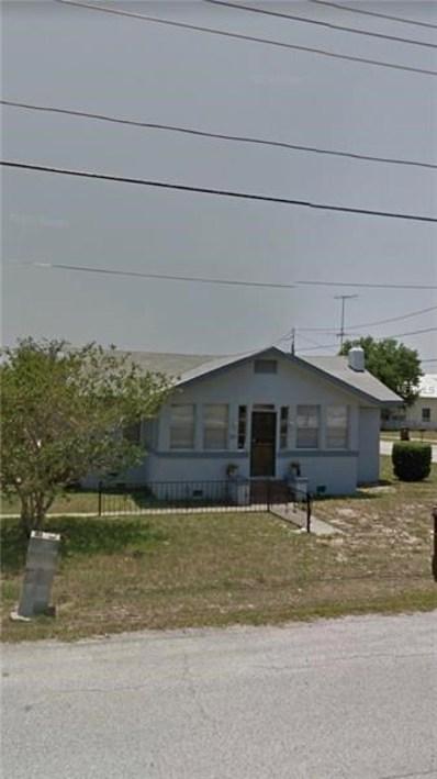 501 Oak Avenue, Haines City, FL 33844 - MLS#: S5003418