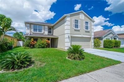 13076 Ruidosa Loop, Orlando, FL 32837 - MLS#: S5003435