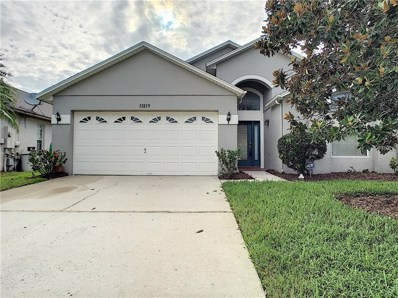13219 Chattanooga Lane, Orlando, FL 32837 - MLS#: S5003502