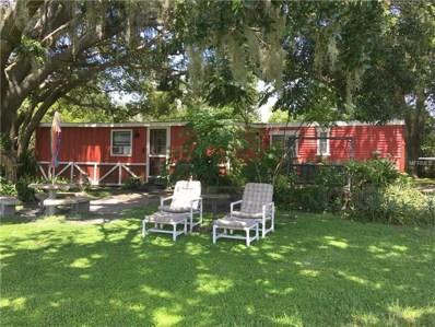 3740 Rambler Avenue, Saint Cloud, FL 34772 - #: S5003583