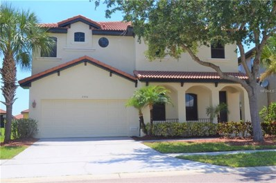 2994 Camino Real Drive S, Kissimmee, FL 34744 - MLS#: S5003596