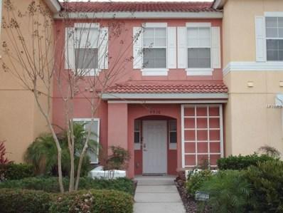 4536 Alberto Circle, Kissimmee, FL 34746 - MLS#: S5003600