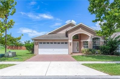 3049 Rob Way, Kissimmee, FL 34743 - MLS#: S5003696