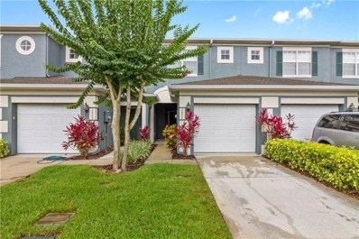 3473 Victoria Pines Drive UNIT 218, Orlando, FL 32829 - MLS#: S5003711