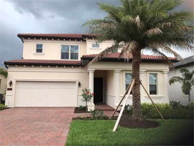 10373 Royal Cypress Way, Orlando, FL 32836 - MLS#: S5003736