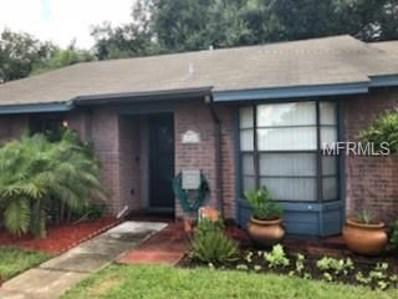 2926 Squire Oak Court, Saint Cloud, FL 34769 - MLS#: S5003805